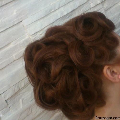 hairstyles-rouzegar (5)
