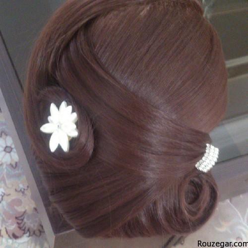 hairstyles-rouzegar (7)