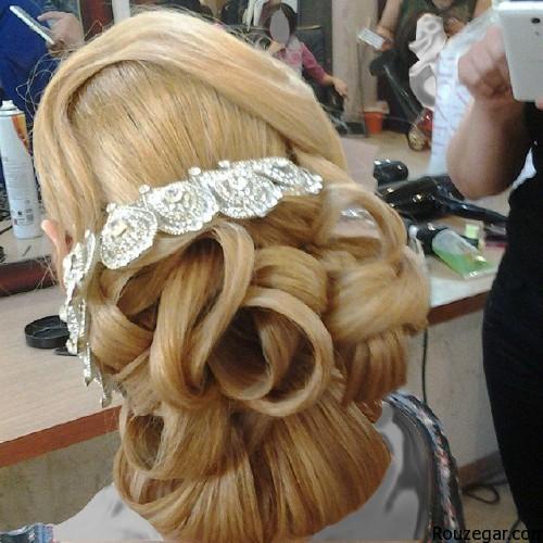 hairstyles-rouzegar (8)