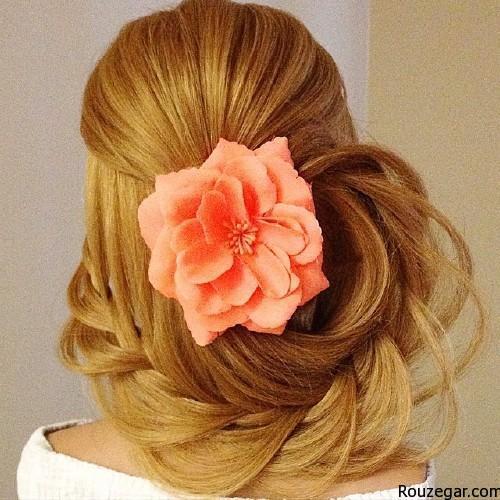 hairstyles-rouzegar (9)