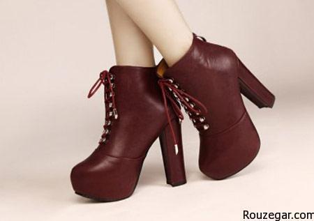 half-boot-model (2)