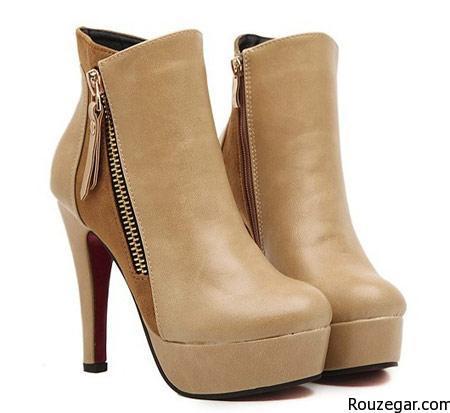half-boot-model (4)