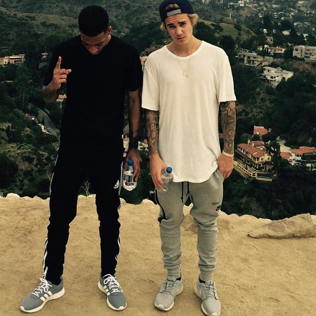 https://rouzegar.com/wp-content/uploads/2014/10/justinbieber_Rouzegar.com_8.jpg