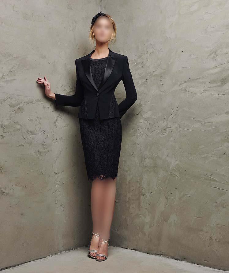 کت و دامن,مدل کت و دامن زنانه,کت و دامن دخترانه,کت و دامن مجلسی کار شده,کت و دامن زنانه سایز بزرگ