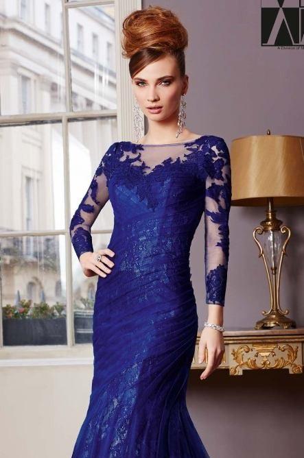 l m k 9o 5 2 مدل لباس مجلسی کوتاه 2015 سری اول