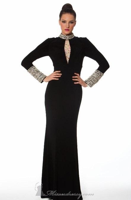 l m k 9o 8 2 مدل لباس مجلسی کوتاه 2015 سری اول