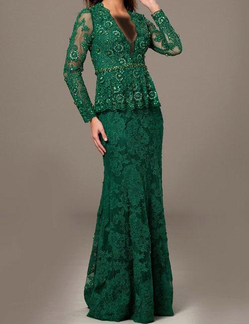 lebas majlesi 9m 10 2 مدل لباس مجلسی زنانه و دخترانه 2015