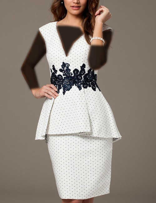lebas majlesi 9m 6 2 مدل لباس مجلسی زنانه و دخترانه 2015