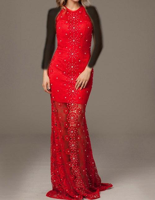 lebas majlesi 9m 7 2 مدل لباس مجلسی زنانه و دخترانه 2015