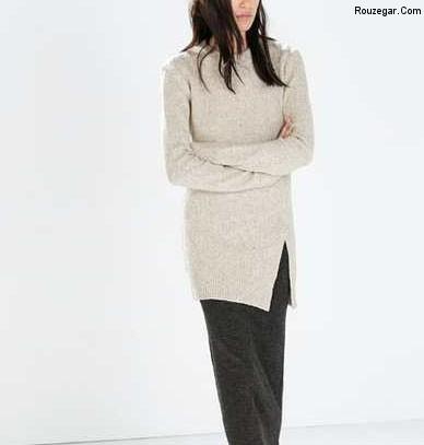 lebas p 26m 1 مدل بلوز دخترانه 2015 سری دوم