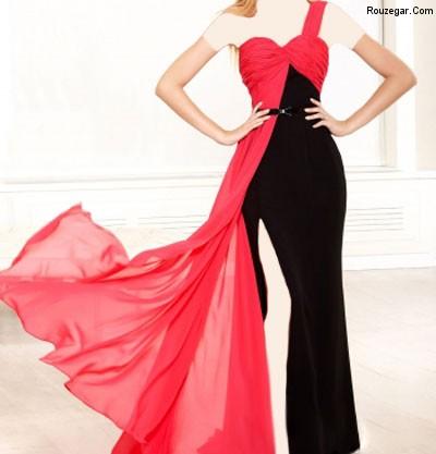 lebas z 8m 1 پیشنهاد مدل لباس شب 2015 + مدل لباس شب 1394