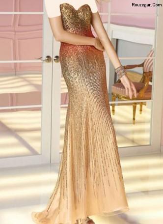 lebas z 8m 10 پیشنهاد مدل لباس شب 2015 + مدل لباس شب 1394