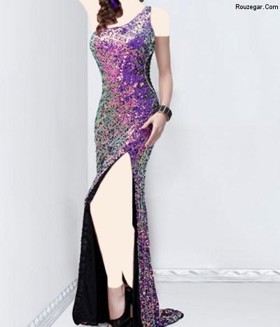 lebas z 8m 2 پیشنهاد مدل لباس شب 2015 + مدل لباس شب 1394