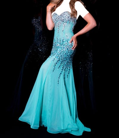 lebas z 8m 5 پیشنهاد مدل لباس شب 2015 + مدل لباس شب 1394