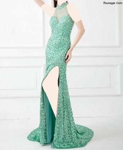 lebas z 8m 6 پیشنهاد مدل لباس شب 2015 + مدل لباس شب 1394