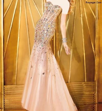 lebas z 8m 7 پیشنهاد مدل لباس شب 2015 + مدل لباس شب 1394