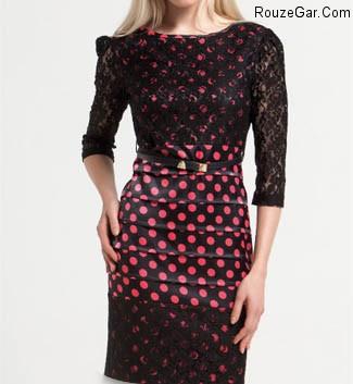 m l k 17o 1 مدل جدیدترین مدل لباس مجلسی ۲۰۱۵