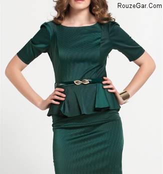 m l k 17o 2 مدل جدیدترین مدل لباس مجلسی ۲۰۱۵