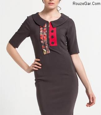 m l k 17o 4 مدل جدیدترین مدل لباس مجلسی ۲۰۱۵