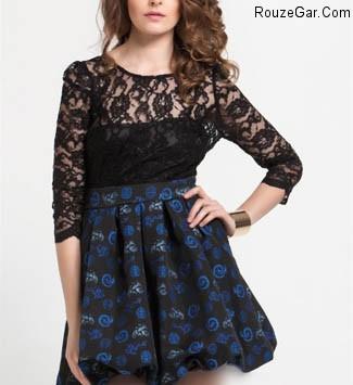 m l k 17o 5 مدل جدیدترین مدل لباس مجلسی ۲۰۱۵