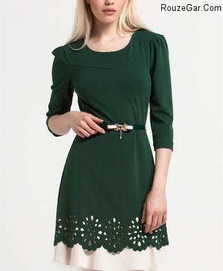 m l k 17o 6 مدل جدیدترین مدل لباس مجلسی ۲۰۱۵
