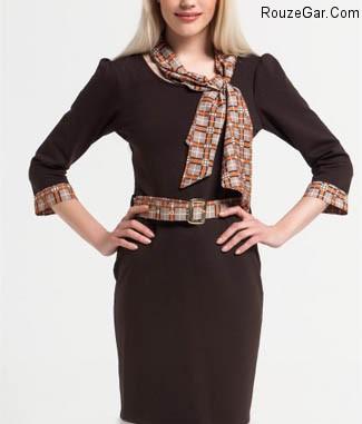 m l k 17o 7 مدل جدیدترین مدل لباس مجلسی ۲۰۱۵
