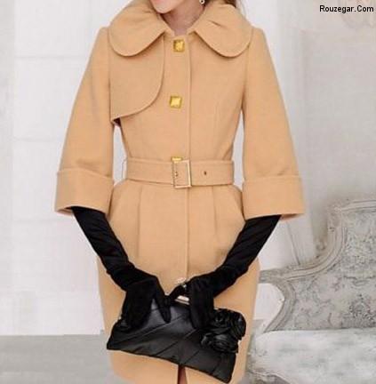 m palto 19m 3 جدیدترین مدل پالتو های زنانه و دخترانه 2015