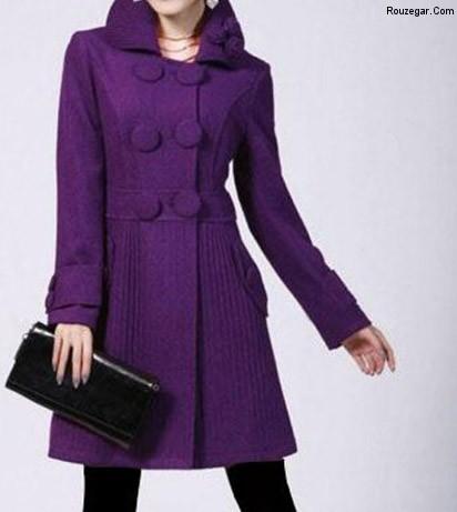 m palto 19m 7 جدیدترین مدل پالتو های زنانه و دخترانه 2015