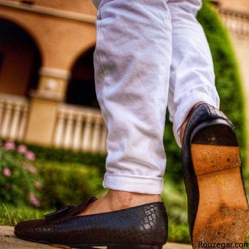 mens shoes-rouzegar (1)