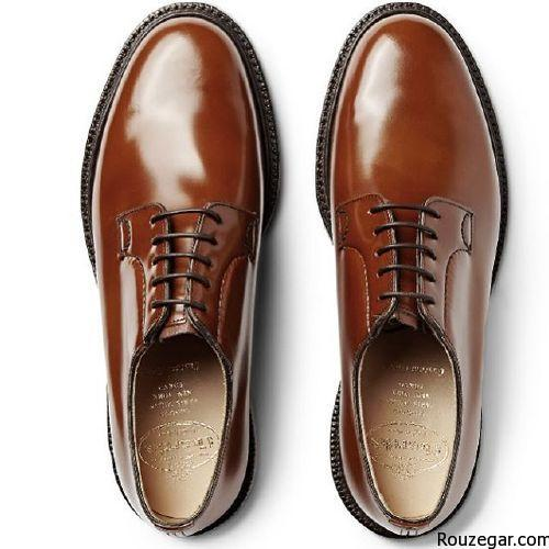 mens shoes-rouzegar (10)