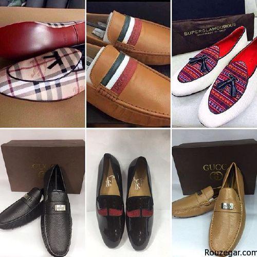 mens shoes-rouzegar (12)