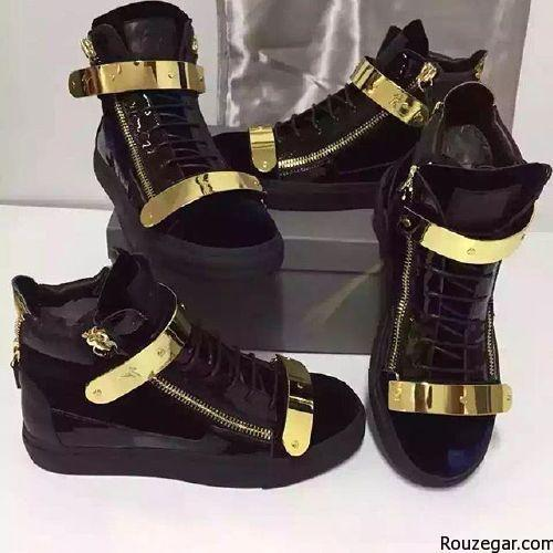 mens shoes-rouzegar (2)