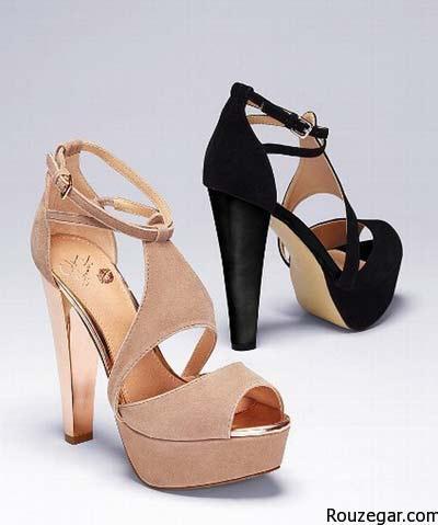 model-kafsh (3)