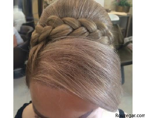 models-hair-texture (10)