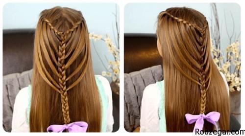 models-hair-texture (1)(1)