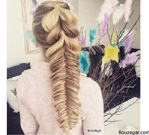 models-hair-texture (11)