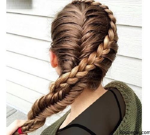 models-hair-texture (12)