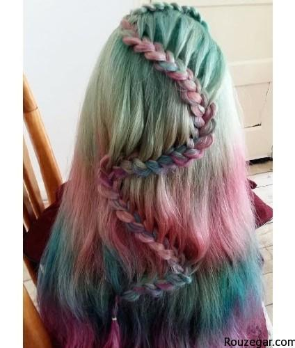 models-hair-texture (13)