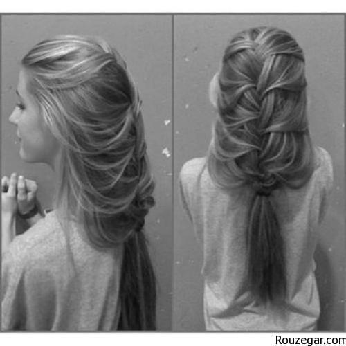 models-hair-texture (19)