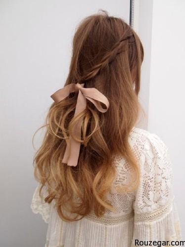 models-hair-texture (20)