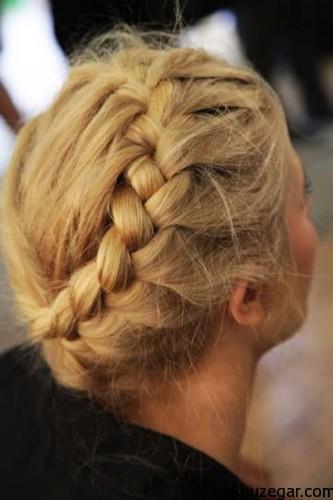 models-hair-texture (21)