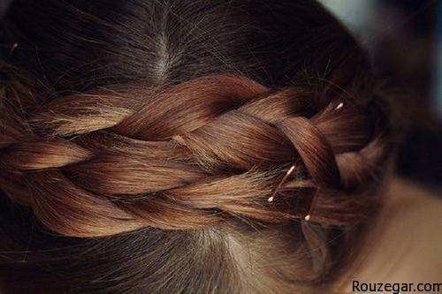 models-hair-texture (23)