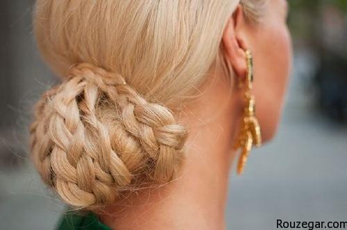 models-hair-texture (24)