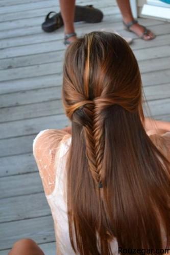 models-hair-texture (25)