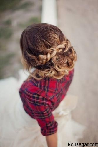 models-hair-texture (26)