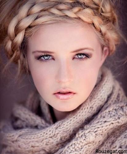 models-hair-texture (27)