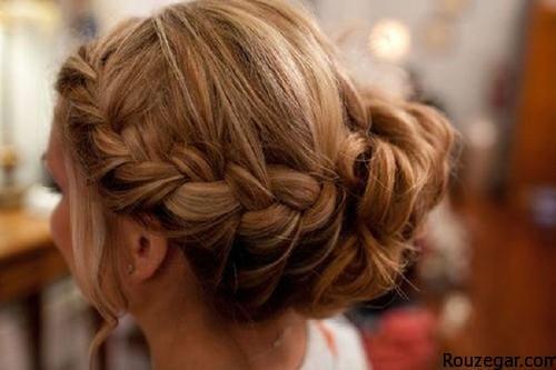 models-hair-texture (28)