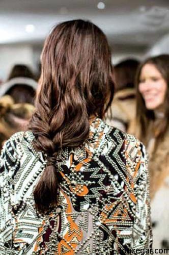 models-hair-texture (5)
