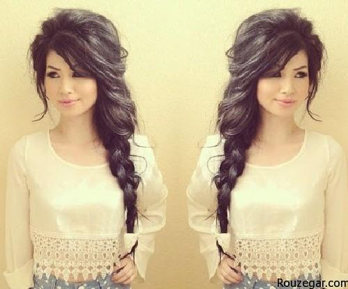 models-hair-texture (8)
