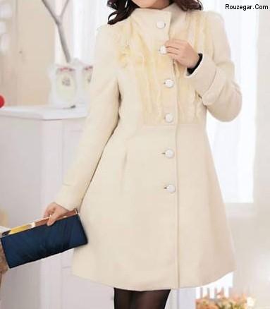 palto 7m 1 شیکترین مدل پالتو دخترانه 2015 + مدل پالتو 1394